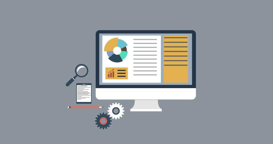 Diseccionando los aspectos básicos del posicionamiento Web #infografía