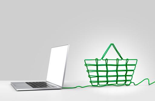 Aspectos SEO técnicos que mejorarán tu tienda online