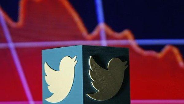 Polémica por posibles cambios en timeline de Twitter