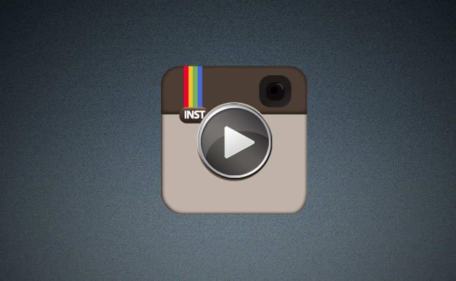 instagram entre la polémica y las actualizaciones