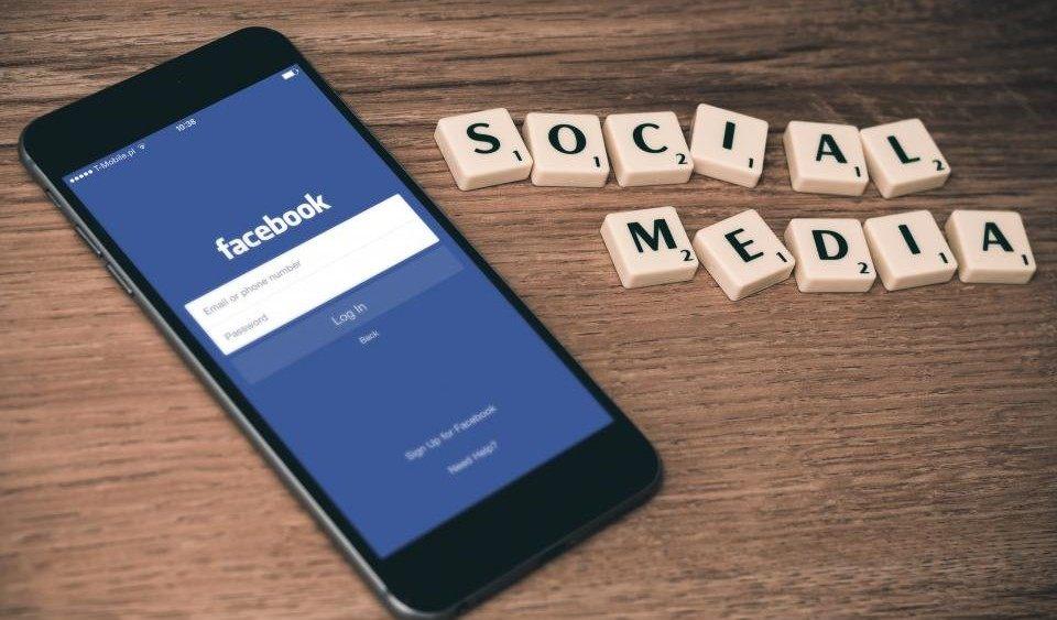 tendencias-social-media-2016