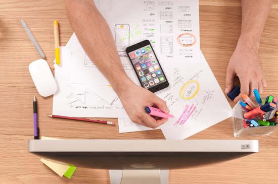 12 formas de contenido que no son post en tu blog