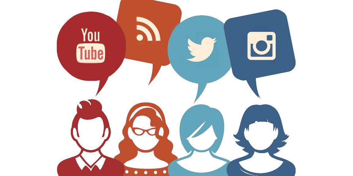 usar-marketing-influencers-era-digital
