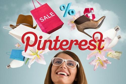 Cómo hacer crecer tu negocio en Pinterest