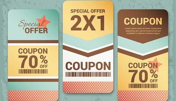 codigos-promocionales-tienda-online