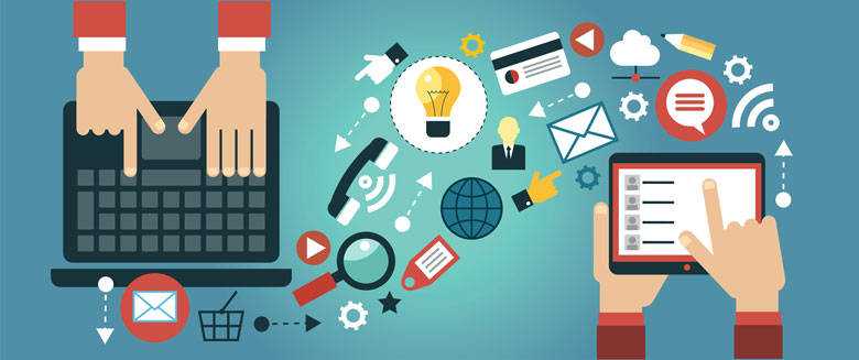 medir tu estrategia de contenidos