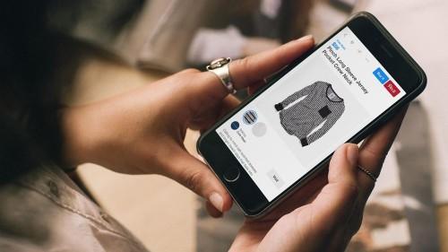 ideas-para-lanzar-un-producto-en-redes-sociales