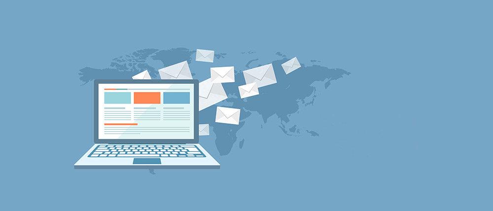 claves para diseño de un newsletter
