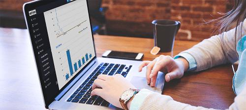 Cómo impulsar tu negocio aplicando marketing automatizado