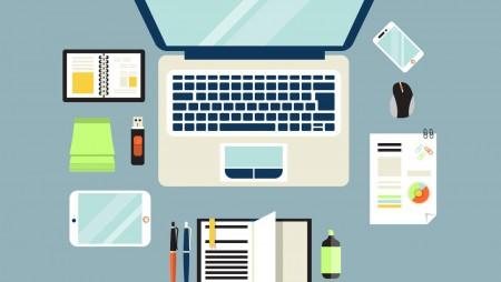 Consejos para elaborar un plan de Marketing Digital