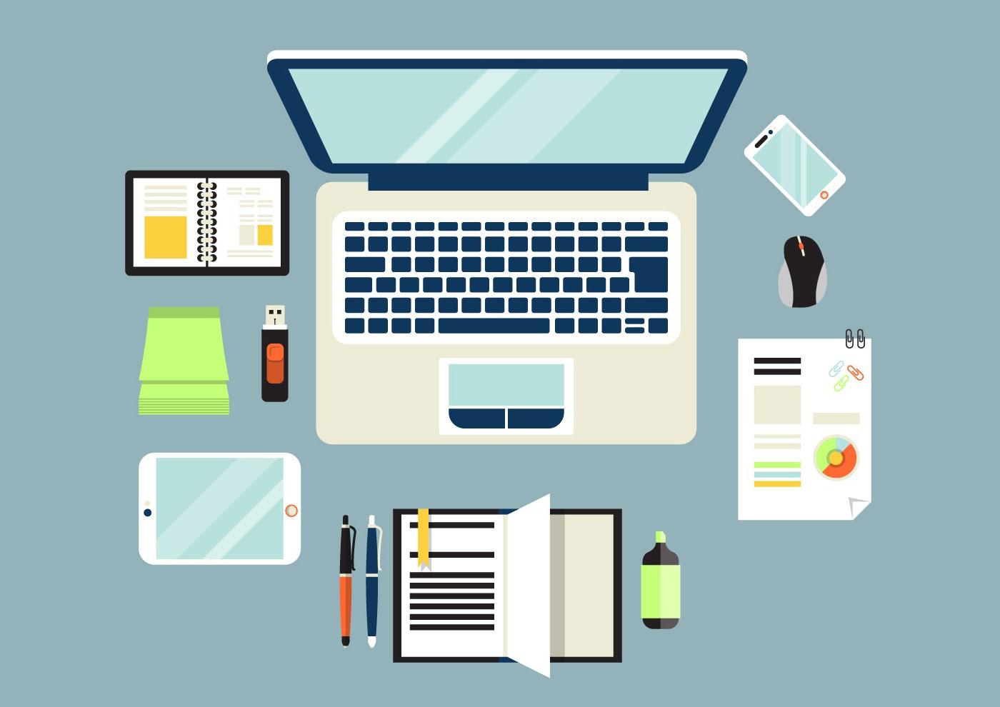 Consejos para elaborar un plan de marketing digital 1