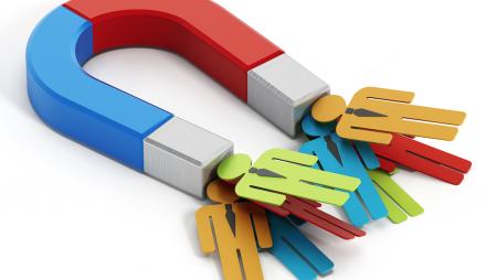 6 estrategias de marketing digital para tu negocio