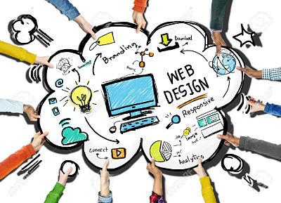 41323751-Contenido-Creatividad-Digital-Dise-o-Gr-fico-Dise-o-Web-P-gina-Web-Concept-Foto-de-archivo_opt
